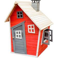 maisonnette de jardin enfant cabane de jardin pour enfant