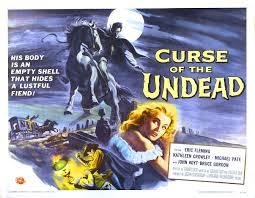 House Of Tiny Tearaways Dvd by Death Rides A Horse Horror Westerns U2013 Article U2013 Horrorpedia