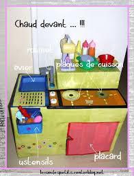 fabriquer une cuisine enfant fabriquer une cuisine en pour enfant fin