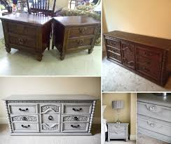Annie Sloan Bedroom Furniture Bedroom Furniture Make Over Annie Sloan Chalk Paint Kelly Lane