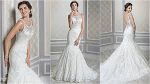 wedding dress vera wang mermaid wedding dresses vera wang wedding dresses lace