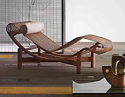 Chaise Longue Pronunciation Daybed Chaise Longue Or Chaise Lounge Themodernsybarite