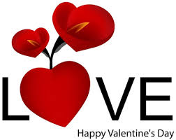 valentines delivery s day delivery available in lincoln from simple to custom