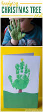985 best a creative kids christmas images on pinterest kids