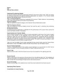Banker Resume Junior Technical Writer Resume Cover Letter For Scholarship