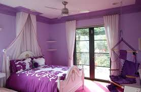 grey and purple curtains gray and purple bedroom curtains u2013 evideo me
