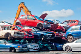 how to scrap my car all you need to know auto express