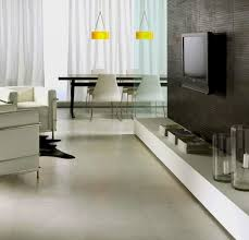how to select tiles for living room very comfortable to seating
