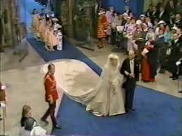 53 best wedding of prince andrew and sarah ferguson images on
