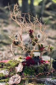 775 best woodland wedding images on pinterest woodland wedding