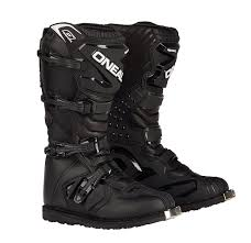 motorcycle gear boots amazon com o u0027neal rider boots black size 10 automotive