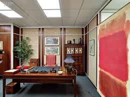 set designs for mad men hello 1969 mad men mad and wells