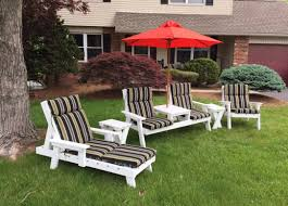 formidable plastic patio chairs tags redwood patio furniture