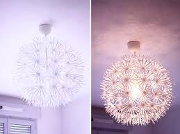 lustre ikea chambre luminaire ikea dcoration maison trendy deco maison scandinave dco