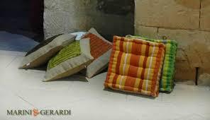 cuscini a materasso cuscini arredamento cuscini giardino cuscini soggiorno cuscini divani