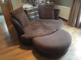 Cuddler Sofa Sectional Cuddler Sofa Luxury As Cheap Sectional Sofas On Sofa Chair