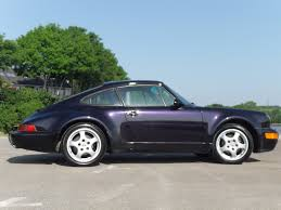 porsche 964 porsche 964 carrera anniversary jubilee u2013 williams crawford