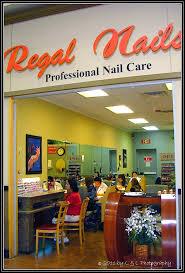 walmart nail salon cute nails for women