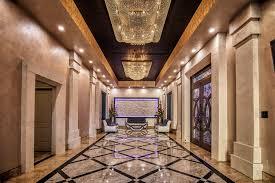 banquet halls in sacramento about us platinum palace banquet sacramento