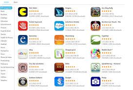 download free full version apps iphone 4 to get jailbreak apps for free on ios device