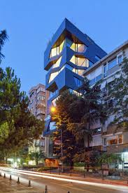 Stream Belmont Apartments Seattle by Apartment Building By Aytac Architects Exterior Improvements