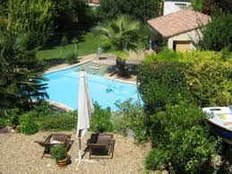 chambre hote beziers bed breakfast beziers bouchard