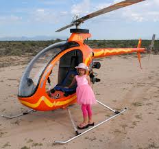 rotorway flight manual image result for ultralight helicopters flyin pinterest