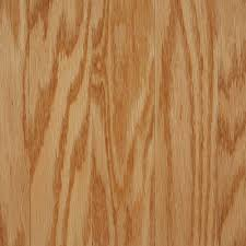 Engineered Laminate Flooring Accolade Series Empire Today