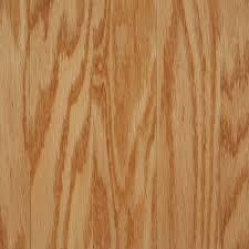 Engineered Hardwood Flooring Vs Laminate Accolade Series Empire Today