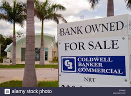 naples florida sign bank owned for sale car wash business coldwell