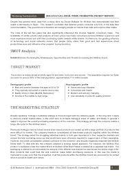 developing a marketing strategy for kellogg u0027s all bran range of corn u2026