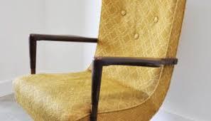 Century Chair Reupholstered Mid Century Chairs Visualheart Creative Studio
