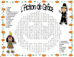 thanksgiving day word search de grâce by class hacked