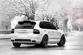 Porsche Cayenne White - porsche cayenne advantage 27 50 adv 1 topcar