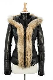 Women Winter Coats On Sale Winter Coats U0026 Jackets Rudsak Mackage Woolrich Parajumpers