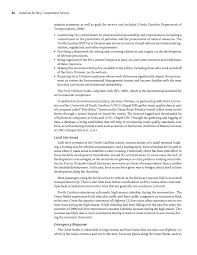 resume templates engineering modern marvels youtube dredges meaning part 1 background information and case studies guidelines for