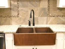 Kitchen Sink Sale Sink U0026 Faucet Luxurious Country Copper Kitchen Sinks For Sale