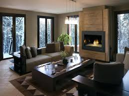enchanting modern fireplaces gas outdoor fireplace designs small