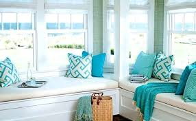 Turquoise Living Room Decor Turquoise Living Room Decor Wysiwyghome