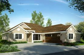 Mediterranean Style House Plans by Mediterranean House Plans Yaquina 31 025 Associated Designs