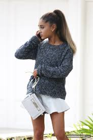 ariana grande costumes for halloween 49 best ariana grande images on pinterest moonlight ariana