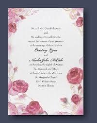 wedding flowers meaning wedding flower power wedding flowers