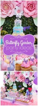 girl birthday ideas best 25 girl birthday ideas on birthday party ideas