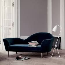 chaise gubi gubi grand piano sofa chaise longue gubi gubi