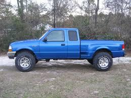 Ford Ranger Truckman Top - 2000 ford ranger xlt stepside 4x4 ga ranger forums the