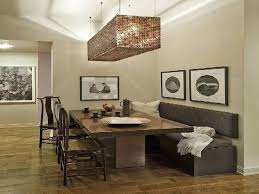 dining room tables with bench bench dining table dining table bench seat small images of dining