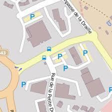bureau de poste rotonde aix en provence bureau de poste aix la duranne aix en provence