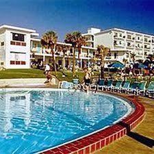 daytona vacations perry s edge resort vacation deals