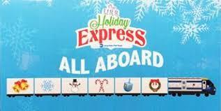 lirr tickets schedules fares rail mta