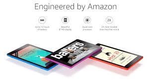 amazon black friday 2016 fire fire hd 8 previous generation 6th amazon official site up